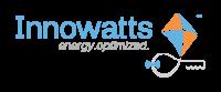 Innowatts-615595-edited